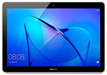 "Charger l'image dans la galerie, Huawei Tablet T3 1.4GHz 2GB Ram 16GB Memory 4G 9.6"" Space Gray"