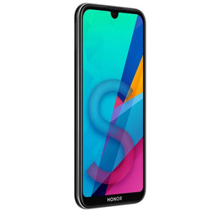 Honor 8S Double Sim 4G 32GB Noir