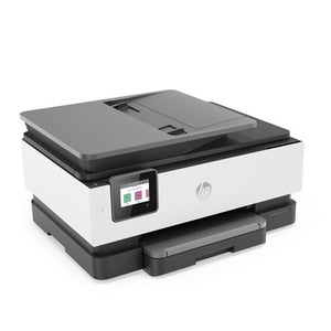 Imprimante  HP  Wi-Fi 8023 OfficeJet Pro multifontion