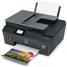 Charger l'image dans la galerie, HP All-In-One Printer Wi-Fi Smart 530 Ink Tank