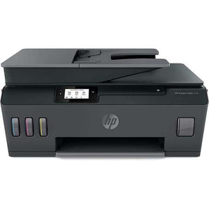 HP All-In-One Printer Wi-Fi Smart 530 Ink Tank