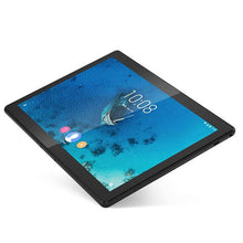 Charger l'image dans la galerie, Lenovo Tablet X505FWH 2GB Ram 16GB Memory Screen 10.1Inch