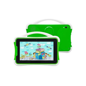 Tablette - Wintouch K701 Tablet