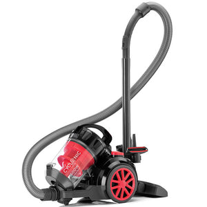 Black+Decker Vacuum Cleaner VM1680 B5
