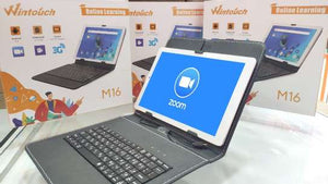 Tablette Wintouch M16
