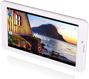 Tablette - Wintouch TM715 ablet