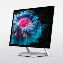 Charger l'image dans la galerie, Microsoft Surface Studio 2 – Core i7 2.9GHz 16GB 1 To 6 Go, Win10Pro 28 pouces Platinum