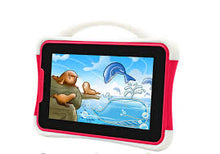 Charger l'image dans la galerie, Tablette - Wintouch K701 Tablet