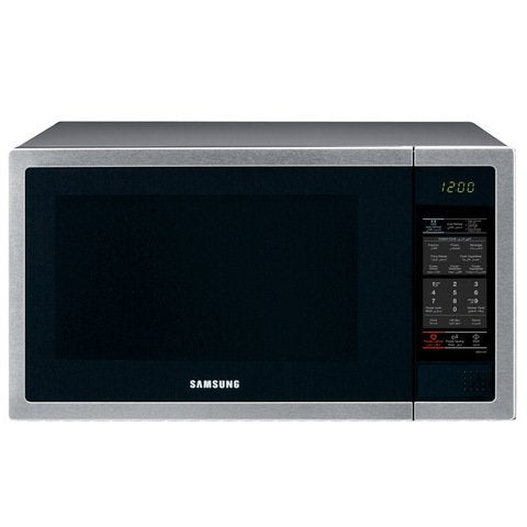 Micro-Ondes Samsung ME6124ST
