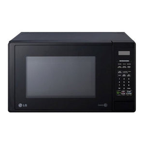 LG Microwave Oven MS2042DB 20L