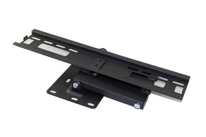 Leostar Lcd, Led wall bracket for 26-inch to 55-inch TV Adjustment 15° Up & Down Tilt And swive angle 180°