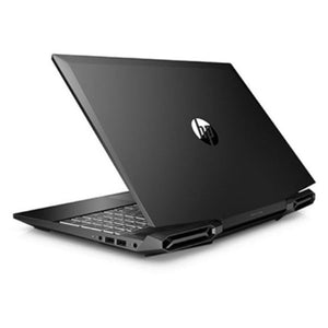 HP Pavilion 15 Gaming Laptop – Core i7 2.6GHz 16GB RAM 1TB HDD +256GB SSD 6GB Graphics Card Win10 15.6″ FHD Shadow Black