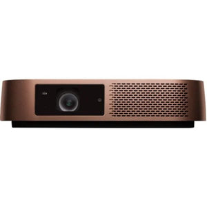 Viewsonic M2 LED Projector