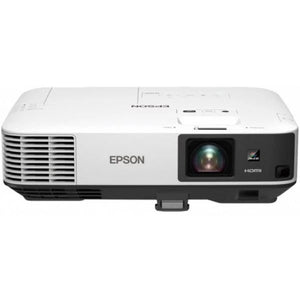 Epson EB-2065 3LCD Projector