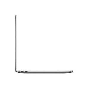 Huawei MateBook 13 2020 – Core i5 1.6GHz 8GB 512 GB Shared Win10 13inch Mystic Silver