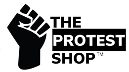 The Protest Shop