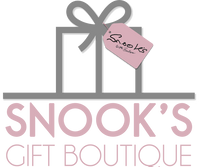 Snooks Gift Boutique