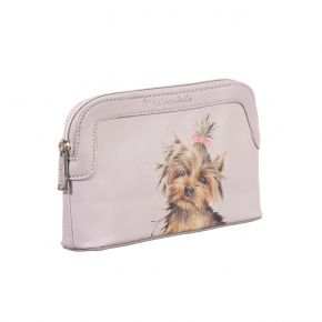 A Dogs Life - Small Cosmetic Bag