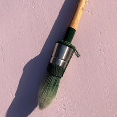 Pointed Paint Brush - 14mm