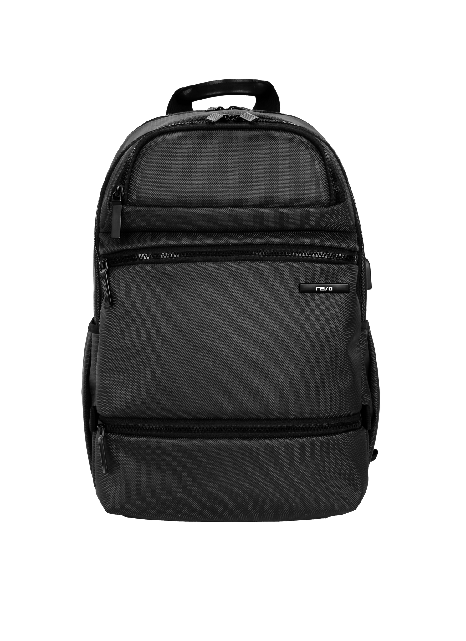 Revo Marina Backpack