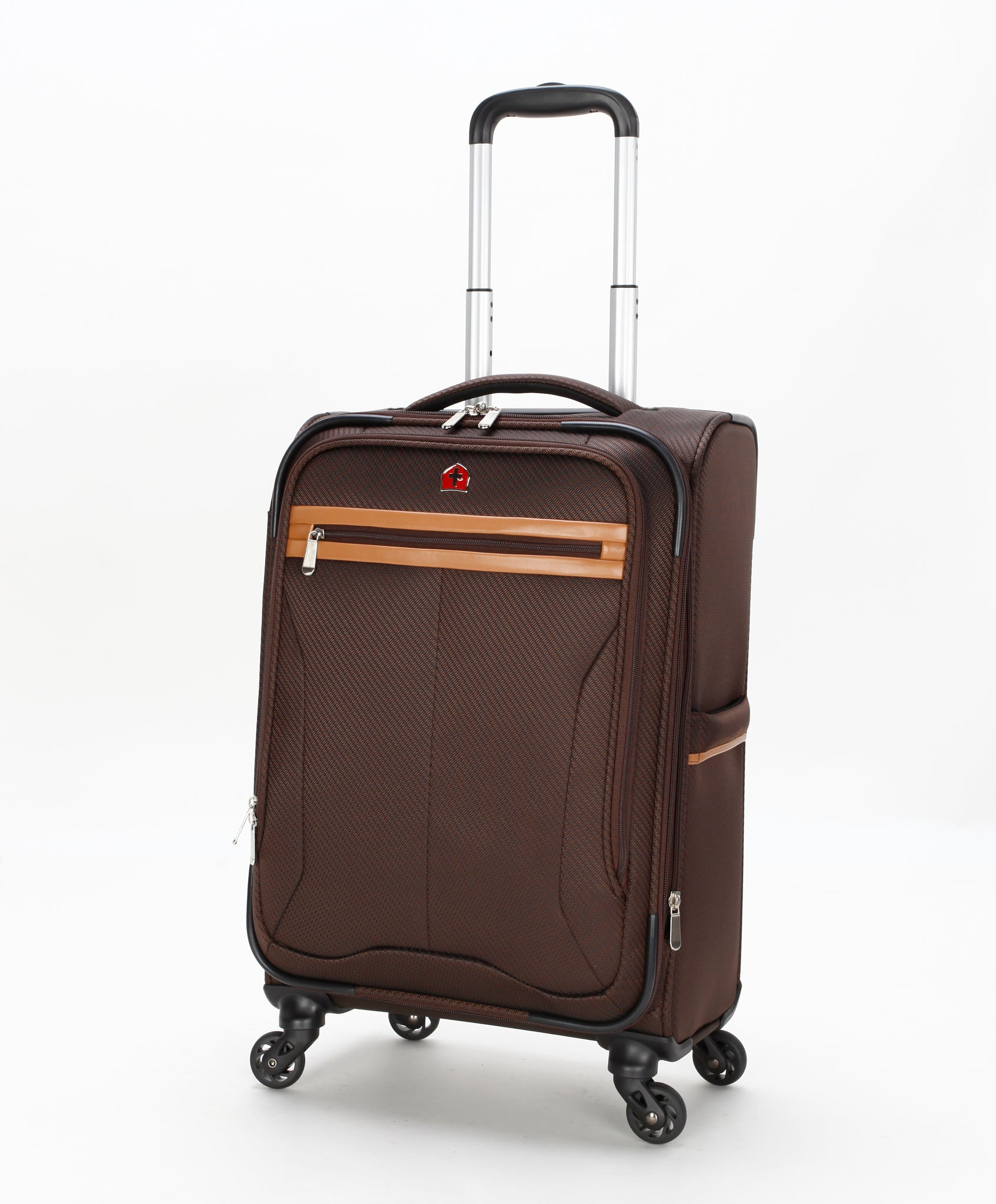 Luggage Softside