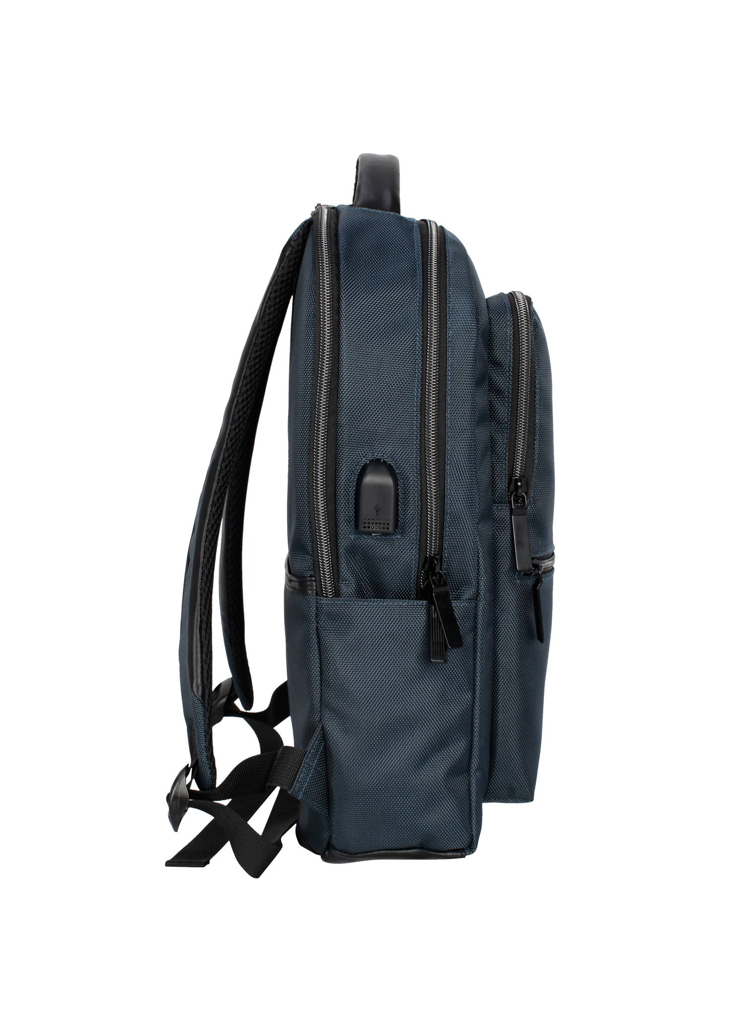 Revo Windsor Backpack