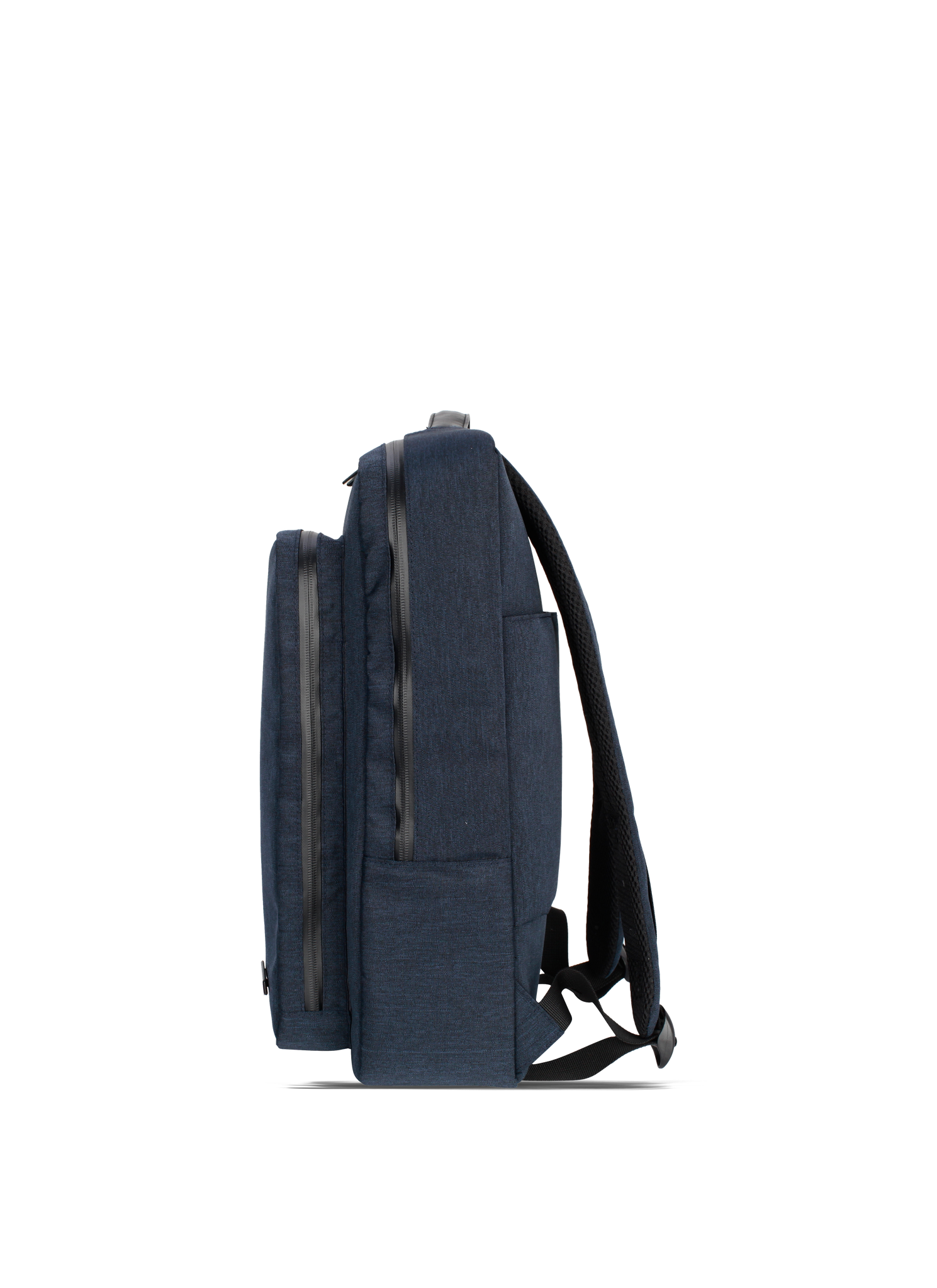 Revo ROMA Backpack