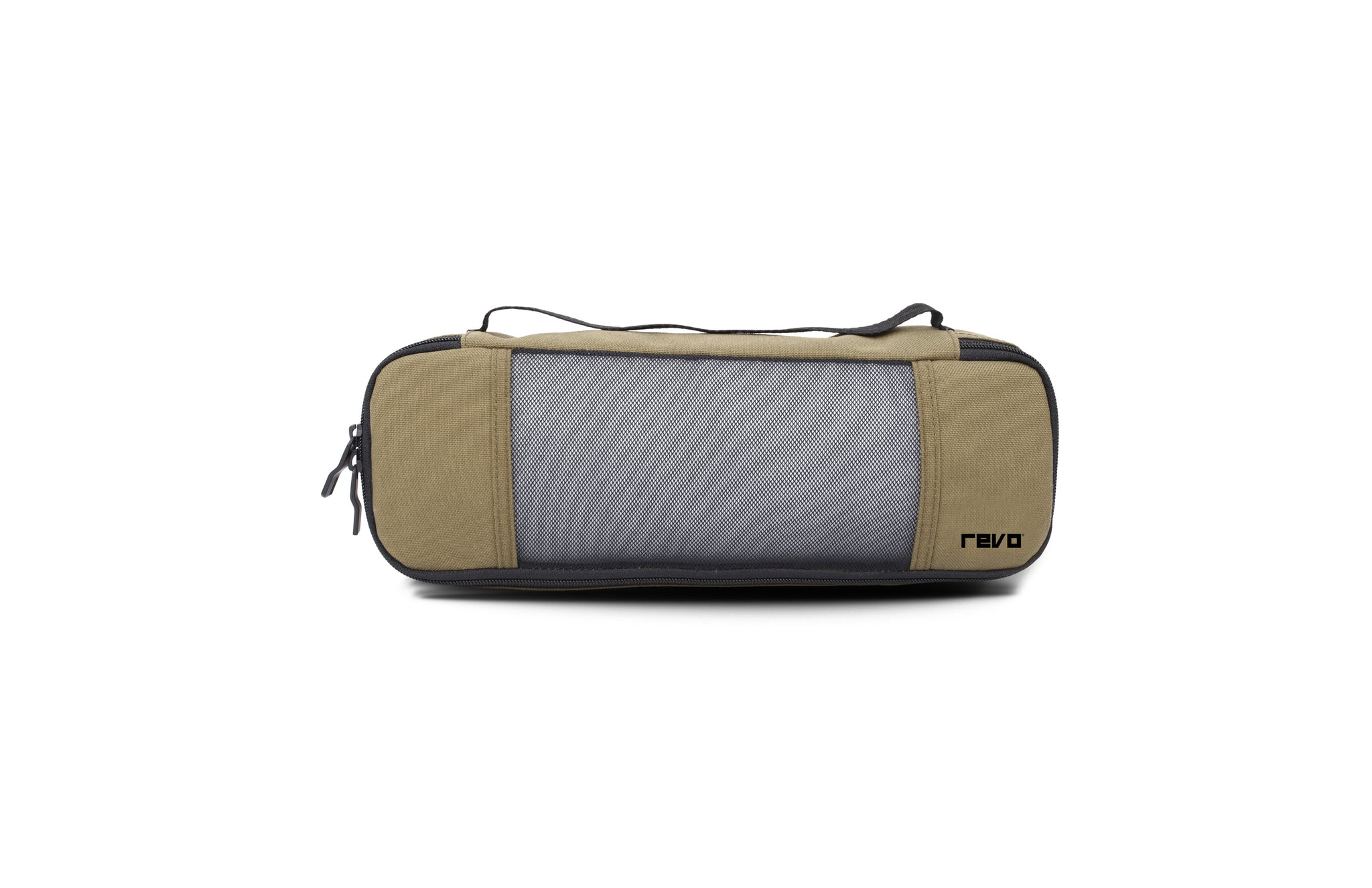 Classic 3pc Packing Cubes
