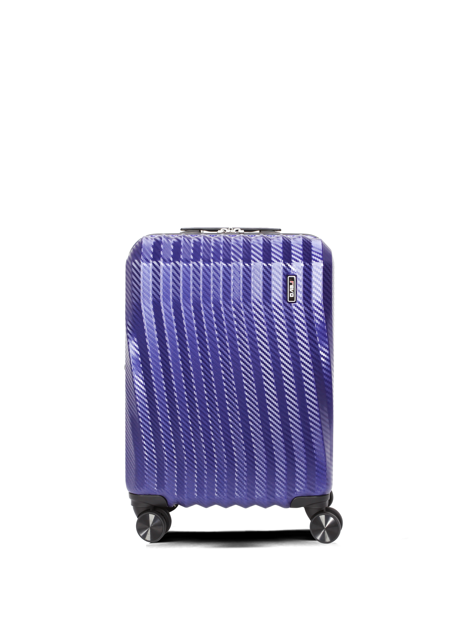 Revo Limited  Carryon