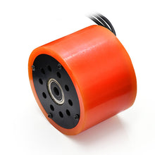 Load image into Gallery viewer, MP 83mm Hub Motor 8NM Torque  for Electric Skateboard