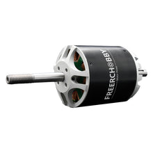 Load image into Gallery viewer, MP 80100 RC Outrunner Brushless Motor for E- Bike