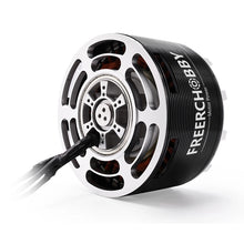 Load image into Gallery viewer, MP240150  100kw  230kgThrust Outrunner Brushless Motor  for Big Plane/Car/Boat