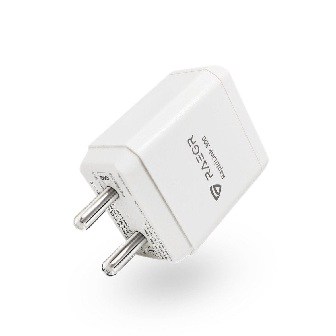 RAEGR RapidLink 300 Adapter