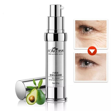Anti Wrinkle Eye Cream Mask Collagen