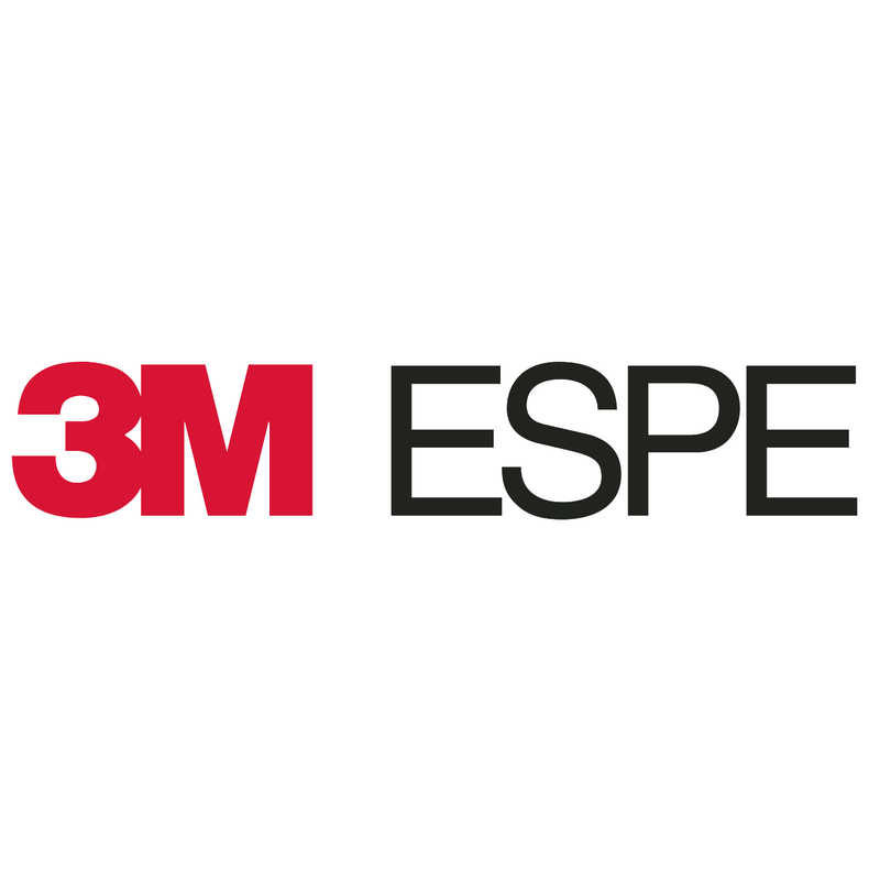 3M ESPE Furnace Parts 3M Lava Pegs 33mm