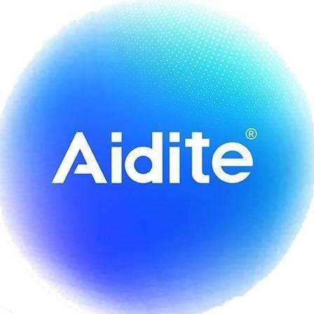 Aidite Polishing Discs Aidite ACTR004 Rough Grinding Cake-Shaped tool