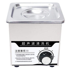 Aidite Ultrasonic Cleaner Aidite Ultrasonic Wave Cleaner