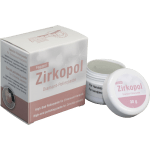 Feguramed GmbH TTC Lab Consumables Zirkopol Full Contour Zirconia Diamond Polishing Paste