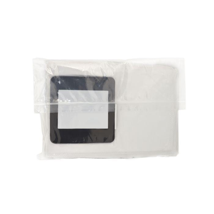 imes-icore GmbH Extractor Parts Coritec Filter bag iCompVAC & iVAC eco+