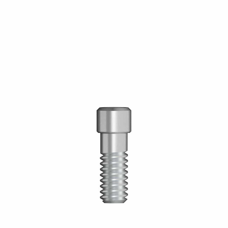 Straumann Implant Parts I 61  Abutment screw / Hex 1,26 M 2,0