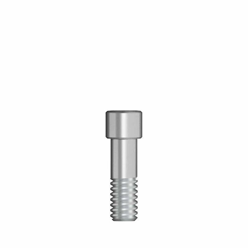 Straumann Implant Parts R 60 Abutment Screw / Hex 1,26 M 1,8