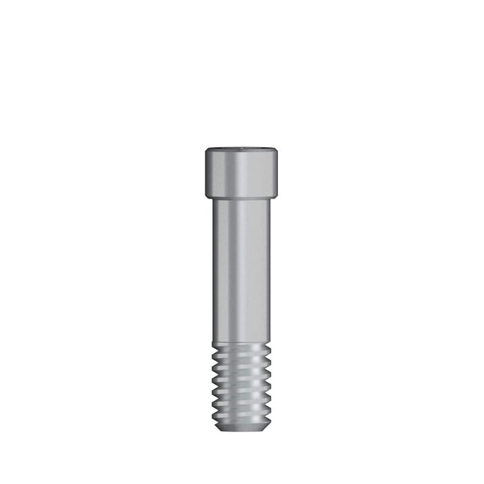 Straumann Implant Parts S 61 Abutment screw / Hex 1,26 M 2,0