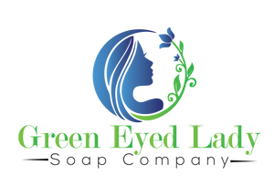 Green Eyed Lady Soap Company