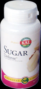 Sugar Defense