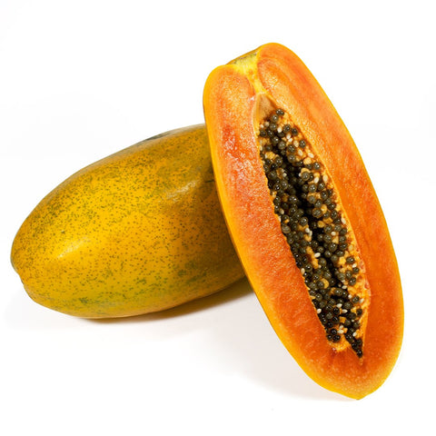Papaya - Elantojo
