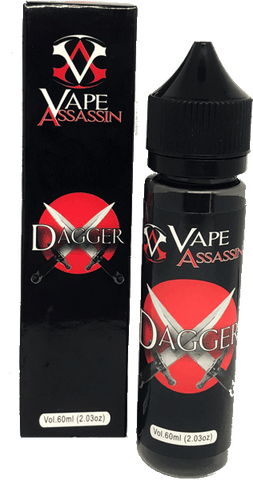 Vape Assassin