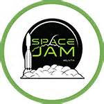 Space Jam Subvod