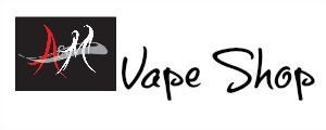 A&M Vape Shop