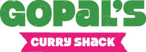 Gopal's Curry Shack
