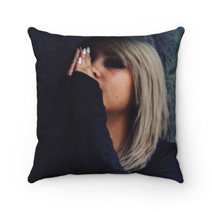 Jumbo Janel Pillow